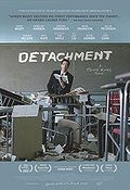 Detachment -Adrien Brody