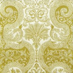 4 x Single Luxury Paper Napkins for Decoupage and Craft Fairy Ornament Gold