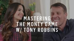 Tony Robbins On Money: Master The Game! 7 Simple Steps To Financial Freedom. Secrets from the World's Greatest Financial Minds. http://www.amazon.com/gp/product/1476757801/ref=as_li_tl?ie=UTF8&camp=1789&creative=9325&creativeASIN=1476757801&linkCode=as2&tag=limyleinthpr-20&linkId=QUSTXMW5ADUKH2Y5