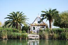 la_barraca_del_palmar_las_tres_sillas_grupo_el_alto1 1, Cabin, Mansions, House Styles, Wedding, Travel, Home Decor, Sheds, Cool Houses