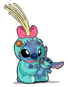 Cartoon Wallpaper Iphone, Cute Disney Wallpaper, Cute Cartoon Wallpapers, Lilo And Stitch Drawings, Lilo And Stitch Quotes, Lilo And Stitch Tattoo, Lelo And Stitch, Lilo Et Stitch, Cute Disney Drawings