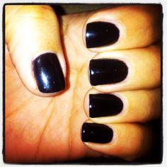 #Nails #gelpolish