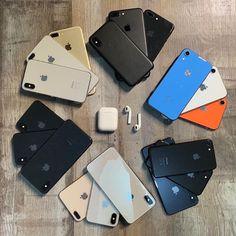 Kẻ sưu tầm iPhone Photo by Iphone 6 S Plus, New Iphone, Iphone Se, Iphone Mobile, Mac Book, Apple Iphone, Smartphone, Mobiles, Nouvel Iphone