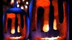 new york giants halloween images - Google Search