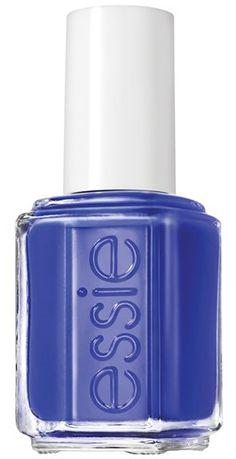 essie blue nail polish http://rstyle.me/n/fg6gfnyg6