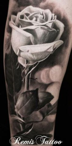 "full sleeve tattoo designs | Designs for ""Music Theme Full Sleeve"""