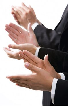 22 Clapping Hands Ideas Hands Stock Images Free Clapping Games I can make your hands clap. 22 clapping hands ideas hands stock