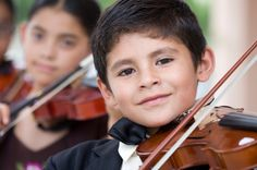 How Does Music Stimulate Left and Right Brain Function and Why is this Important in Music Teaching?