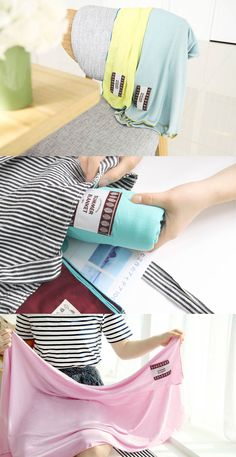 Light and Cozy Summer Blanket! This comfort blanket will keep you warm during your travels :) You can easily fold this and it's so lightweight! You can carry this blanket in your purse, bag, luggage and wherever you go too!