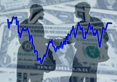 ROBOFOREX INVESTIMENTOS: Análise das ondas dos pares EUR/USD, GBP/USD, USD/...