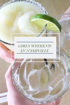 Girls Trip Nashville, Weekend In Nashville, Visit Nashville, Tennessee Girls, Nashville Tennessee, Weekend Trips, Weekend Getaways, Girls Day Out Ideas, Girl Guides