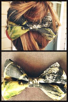 Hey, I found this really awesome Etsy listing at http://www.etsy.com/listing/159541835/camouflage-hair-bow