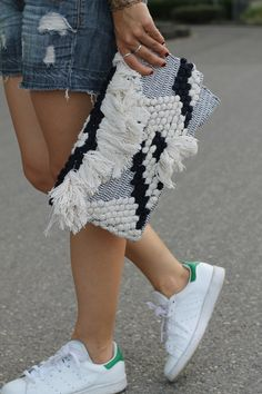 Le bazar d'Alison - Blog Mode d'une Lyonnaise: Par 35 degrés
