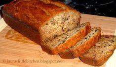 Un blog sobre cocina, recetas y pasteleria / A blog about cooking and baking
