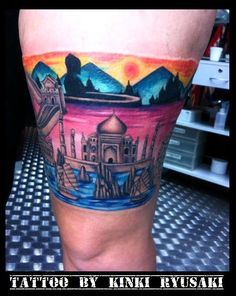 tattoo artist kinki ryusaki kinki ryusaki pinterest tattoo artists artists and tattoos. Black Bedroom Furniture Sets. Home Design Ideas