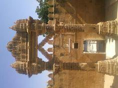 Great Deal with time,jaisalmer Bangalore City, Jaisalmer, Great Deals, Chandelier, Ceiling Lights, Lighting, Home Decor, Candelabra, Decoration Home