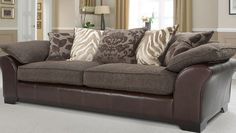 Most Popular Type Of Couches Collection