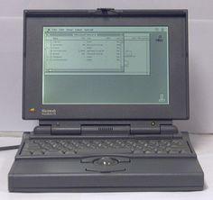Powerbook 170