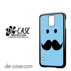 Moustache DEAL 7445 Samsung Phonecase Cover For Samsung Galaxy S5 / S5 Mini