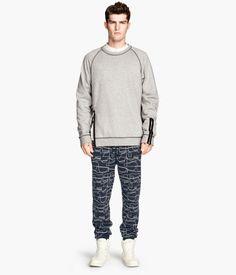 H&M Sweatpants £24.99