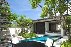 Luxury-resort-Alila-Uluwatu-Bali 8