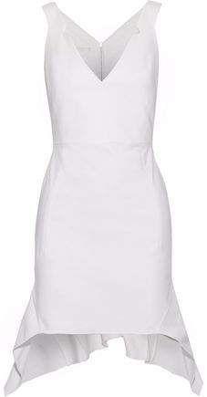 ae5612be90 Vestidos Bandage... ¡Resalta tus curvas con estilo y presume de ...