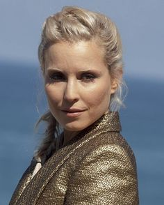 Noomi Rapace, Swedish Actresses, Beauty Full, Celebrities, Sweden, People, Geek, Celebs, Geeks