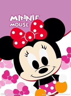 The Minnie Mouse Travel In Style Cartoon Mink Blanket Measures 60x80 Inches Amp Comes In A