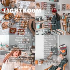 Stop by our resource site if you are interested in photography video tutorials, tricks and tips. Good Photo Editing Apps, Photo Editing Vsco, Lightroom Effects, Lightroom Presets, Lightroom Tutorial, How To Use Lightroom, Photography Tutorials, Photography Lessons, Photography Editing