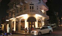 El corregimiento de Santa Ana Panamá, ubicado en el centro urbano de la ciudad de Panamá, está comenzando a tener fuerza dentro del mundo de los bienes raíces. Sus casas y edificios, que datan de fechas antiguas, han logrado llamar la atención de inversionistas y de compañías de bienes raíces ...