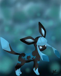 10 Best Pokemon Games Images Pokemon Games Anime Anime Shows