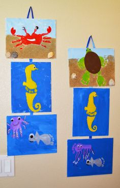 62 Best Summer Images On Pinterest Bricolage Castles And