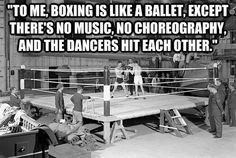 jack handey deep thoughts quote boxing 21 of the most memorable Deep Thoughts With Jack Handey quotes