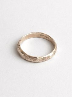 Ragged_Rose_Ring_4e2dc8522cc72.jpg