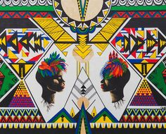 7 grafiteiras brasileiras para você conhecer - ObaOba                                                                                                                                                                                 Mais