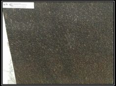 Autumn Brown granite Granite is one of the strongest and very hard…