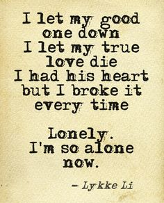 Heart Quotes, Words Quotes, Wise Words, Qoutes, Sayings, My True Love, What Is Love, Music Lyrics, Music Quotes