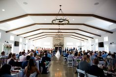 Venue: The Sycamore Winery Photography: McCamera Photography