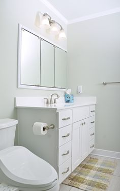 Bathroom Remodeling Criner Remodeling In Newport News Virginia Captivating Virginia Bathroom Remodeling Review