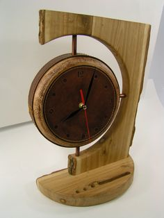 Часы6