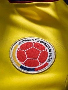 fondos de la seleccion colombia - Buscar con Google Colombian People, Colombian Art, James Rodrigues, Pride And Glory, Cali Colombia, South America, Central America, Soccer, Country