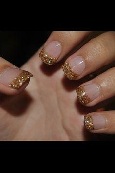#golf #nails <33