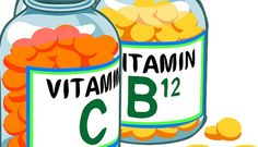 Folates can stimulate stem cell proliferation independently of their role as vitamins, according to a collaborative study from the University of Georgia and Tufts University, which used an in vitro culture and animal model system in their findings. Folates, whether supplemental B vitamins or natural folates found in food, are essential for the proper functioning …