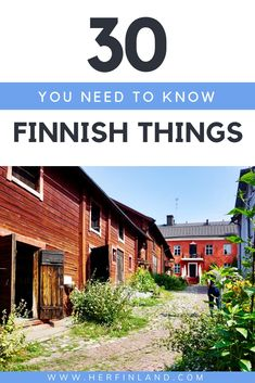 Here is cultural advice about Finland. A must read if you are traveling to Finla… – Travel and Tourism Trends 2019 Finland Destinations, Winter Destinations, Finland Travel, Finland Food, Finland Culture, Places Around The World, Around The Worlds, Finnish Language, Travel Stuff