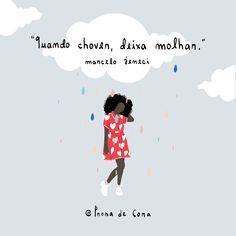 VISITE: https://www.facebook.com/GifsMensagens/   ÐᕮƗ᙭ᗩ ᗰ〇ᒪᕼᗩᖇ  #amor #quandochover #deixamolhar