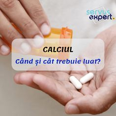 CALCIU și SUPLIMENTE cu CALCIU. Cât și când sunt necesare? Natural Remedies, Health, Teas, Nursing, Sport, Glowing Skin, Health And Beauty, Loosing Weight, Vitamins