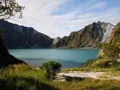 pinatubo - Buscar con Google