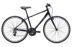 LIV Alight 2 Hey, that's my bike!