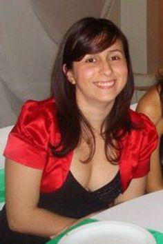Argentina Girl