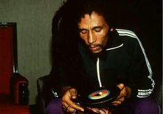 Always packed with good vibes Bob Marley, Family First, First Love, Warwick Goble, Robert Nesta, Nesta Marley, The Wailers, Reggae Music, Body Love